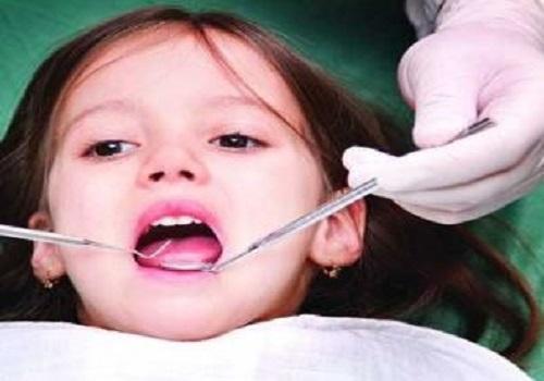 انبرک دندانپزشکی